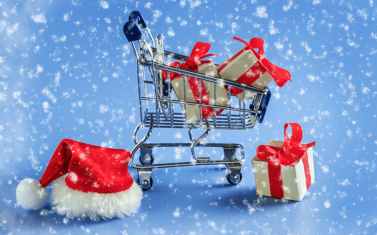 How your supply chain can accommodate the festive season rush