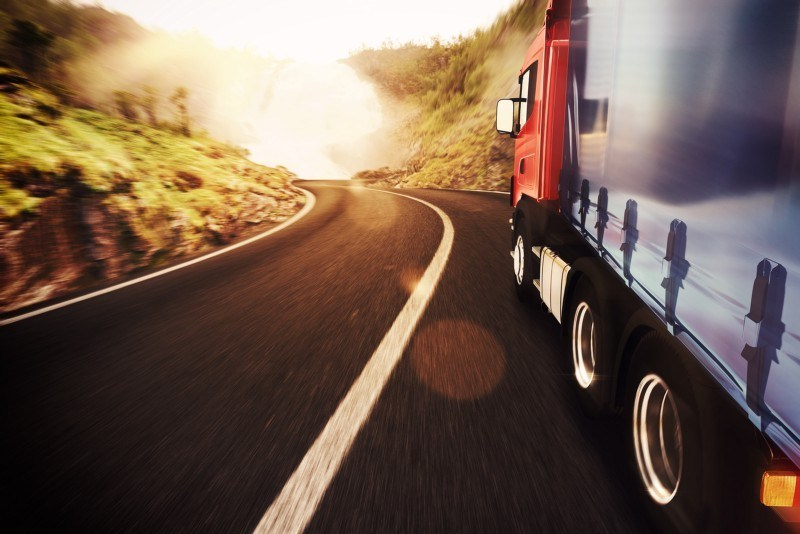 Reverse Logistics : Forward Thinking Pays Big Dividends