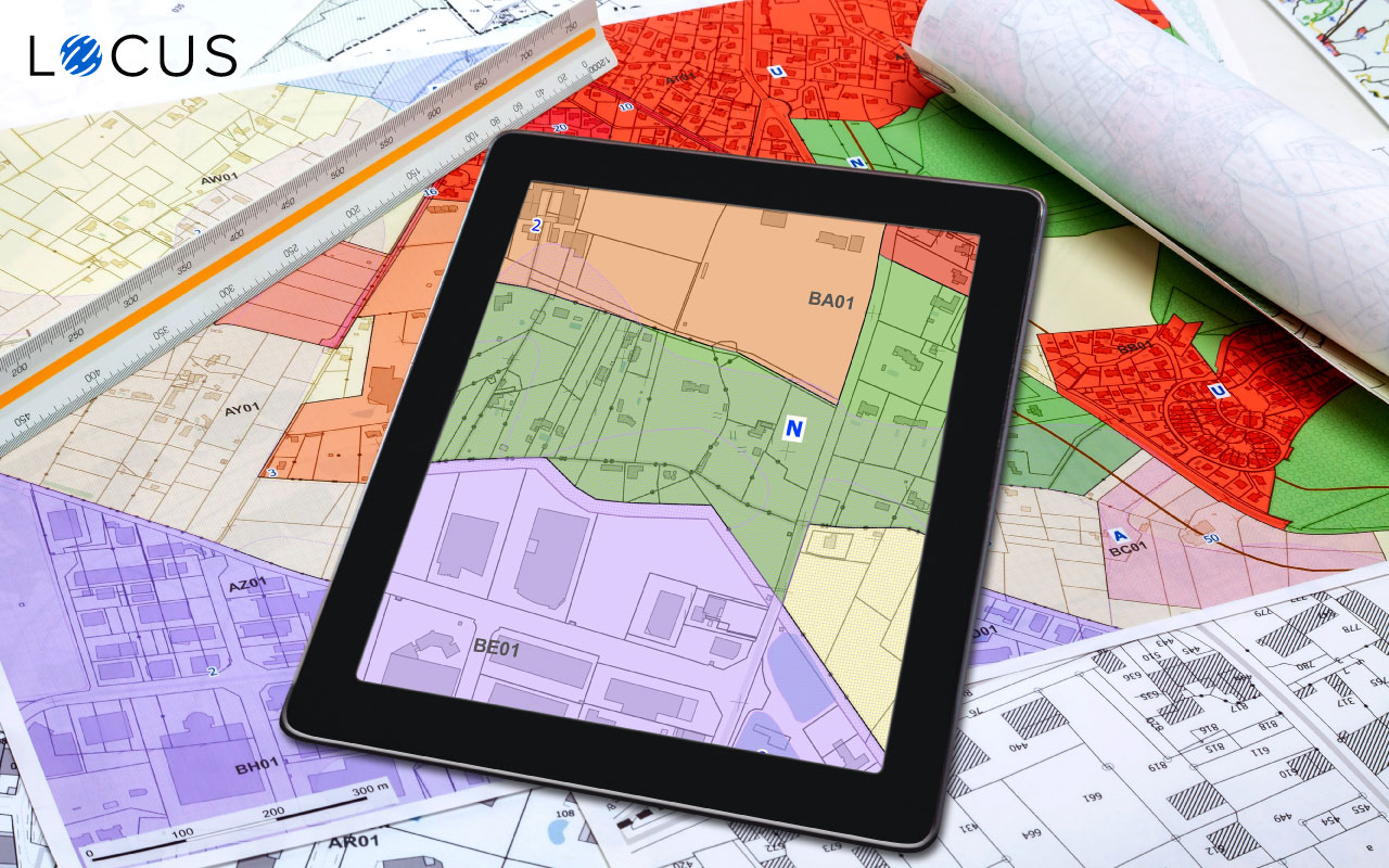 Eight Important Questions to Ask Your Sales Territory Planning Vendor