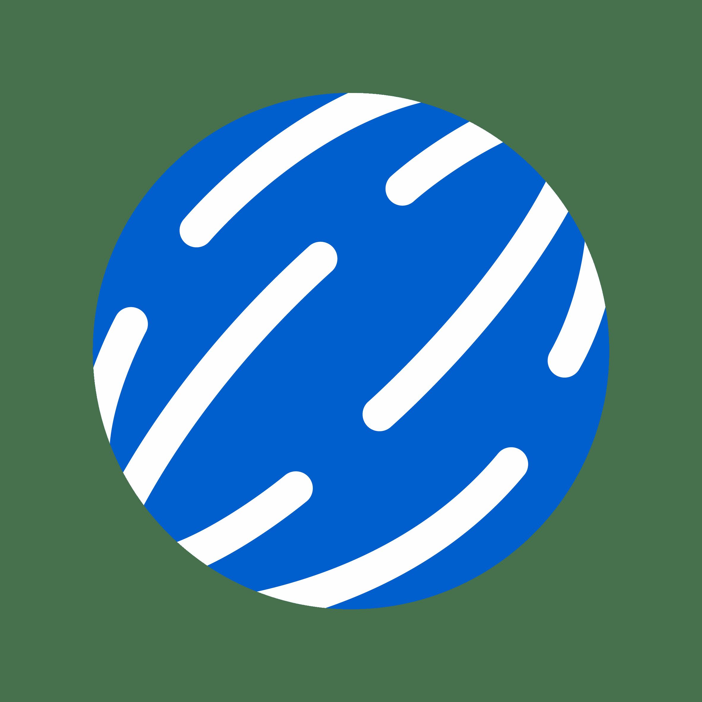 Locus_Supply_Chain_Optimization_Logo