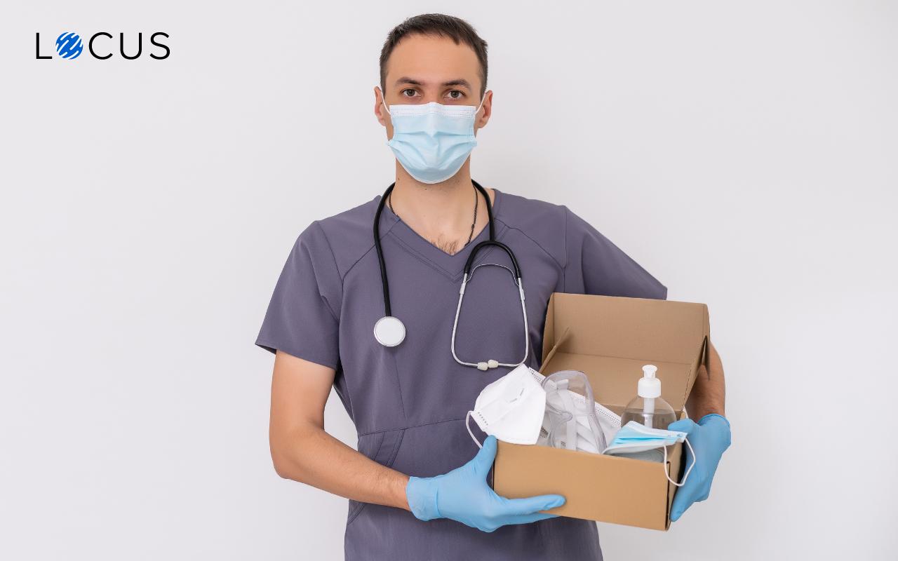 Same Day Prescription Delivery